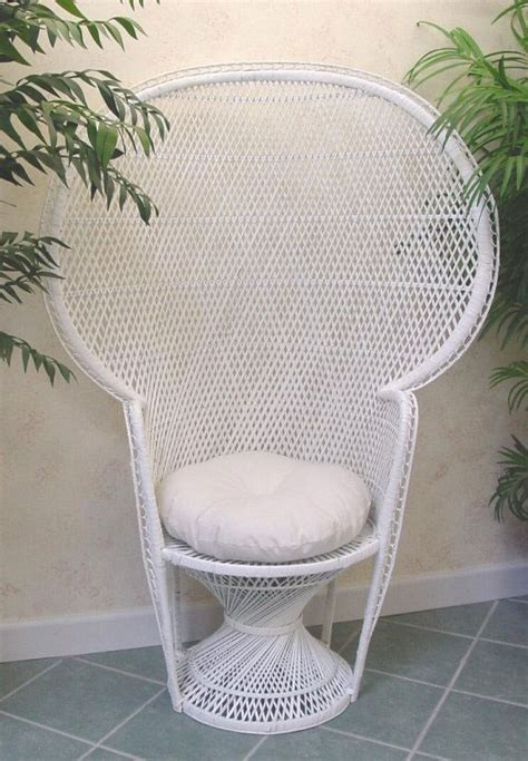 Baby Shower Chairs For Sale by Baby Shower Chair For Sale Loverelationshipsanddating Loverelationshipsanddating