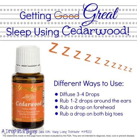 Youngliving Essential Cedarwood 15ml 1000 images about essential oils to calm or sleep on