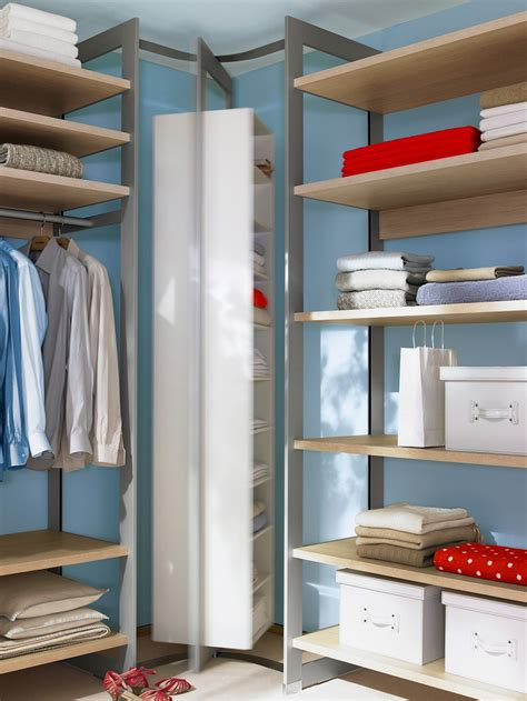 tiny bedroom storage solutions 5 useful space saving storage solutions for small bedrooms
