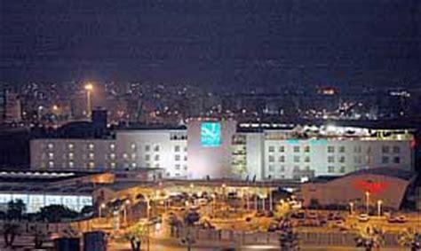 quality inn tripoli world executive tripoli hotels hotels in tripoli