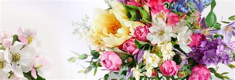 Mother S Day Gift Guide by Flower Delivery Dublin Flower Delivery Cork Flower