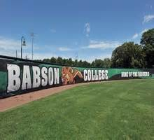 Babson Mba Cost Of Attendance by Babson College Babson College Profile Rankings And