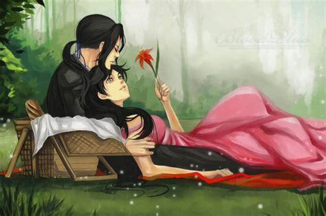 couple bed hd wallpaper most beautiful anime couple wallpapers hd hd wallpapers