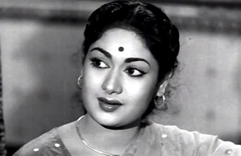 actress savitri death date vijaya chamundeswari my mother actress savitri could
