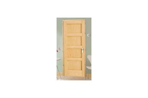 Premdor Internal Doors Doors And External Doors Premdor Interior Doors