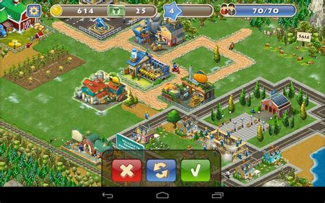download game android township mod apk image gallery township android