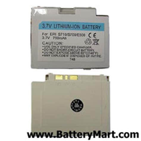 Z Best Price Car Charger Sony Ericsson An401 Micro Usb Original z600 batterymart