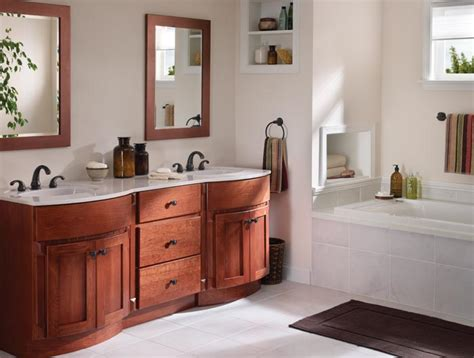 bertch bathroom cabinets in rochester ny mckenna s bath