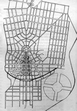 5. ART DECO | Arquitetura no Brasil's Blog