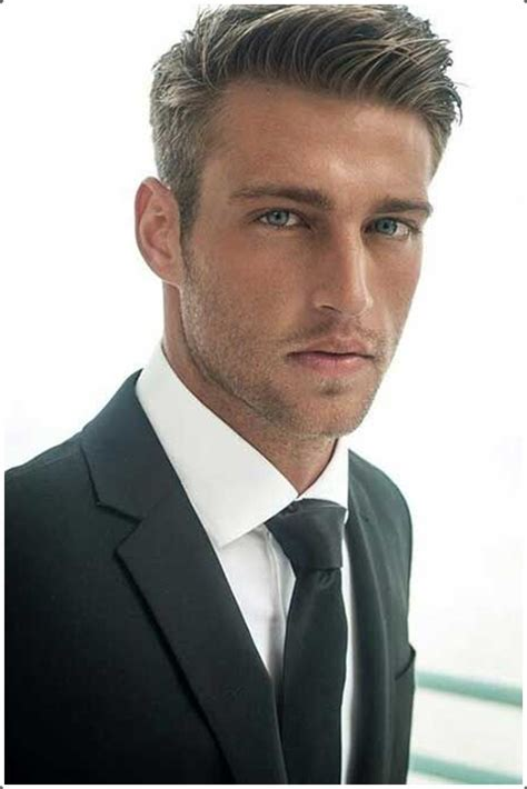 Mens Wedding Hairstyles by Mens Wedding Hairstyles Abctechnology Info