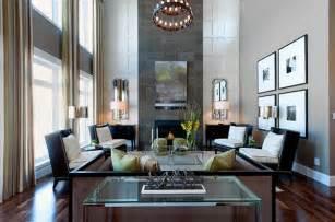 wohnzimmer design wand wie ein modernes wohnzimmer aussieht 135 innovative