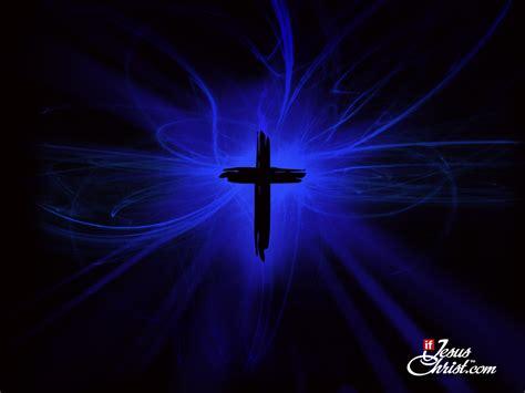 cross wallpaper pinterest cross backrounds jesus christ starry wallpaper cross