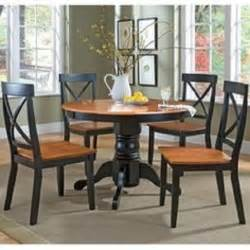 kitchen chairs small kitchen table and chairs set