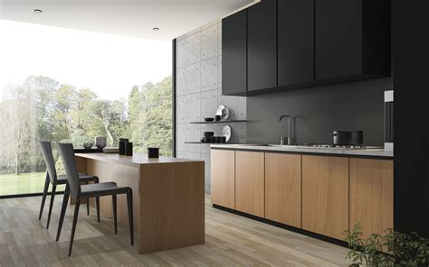 Ikea Design A Kitchen by