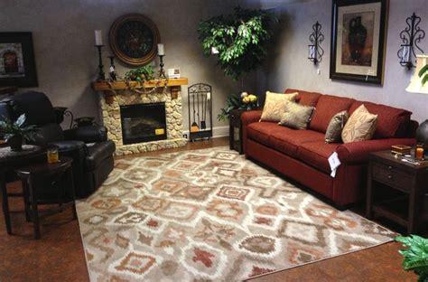 bassett brewster sofa bassett brewster sofa fabric 85 w x 39 d x 37 h