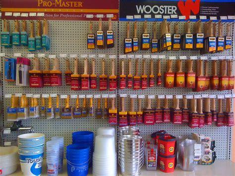 paint store paints store 2017 grasscloth wallpaper