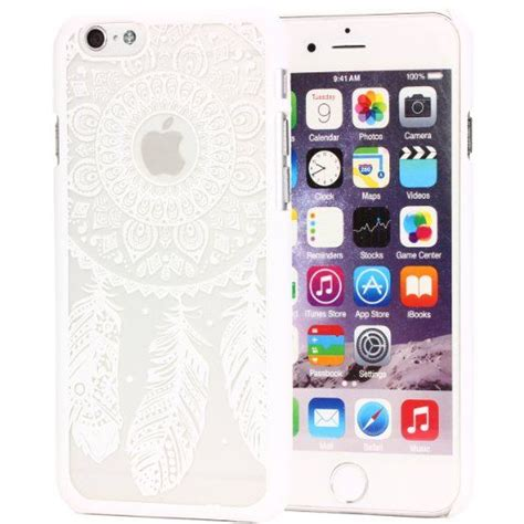 apple iphone 6 6s handyh 252 lle original urcover 174 in der premium feather edition backcase