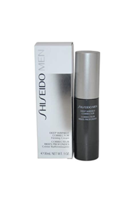 Bravas Shiseido Perfume A shiseido usa