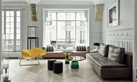 home decor hong kong 5 things the french can teach us about home decor hong