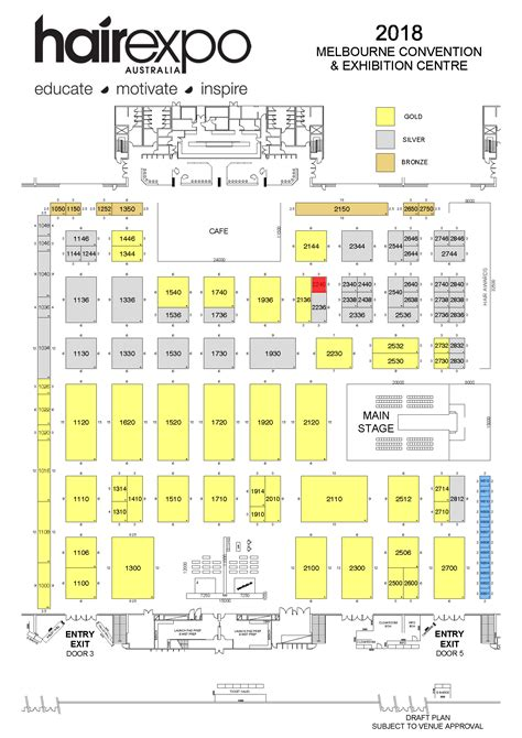 melbourne convention centre floor plan 100 melbourne convention centre floor plan