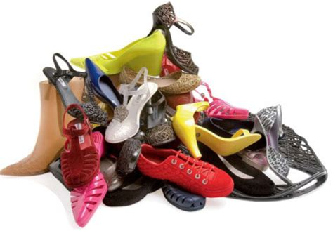 lade a pile top 5 tips to organize your shoe storage