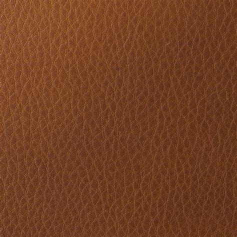 Grain Leather by Our Tumbled Leather Top Grain