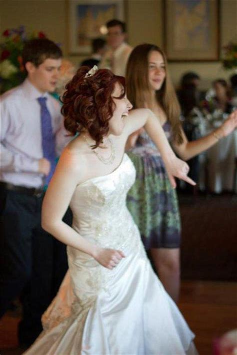 marian house marian house events weddings get prices for wedding venues in nj