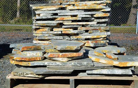 top 28 flagstone pallet price tucson flagstone home flagstones centurion stone of arizona