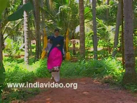 swing village com village life rural life kerala videos kuttanad