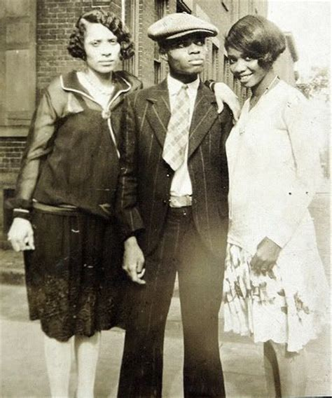 picsof flappers vintage african american flapper photos velvet old