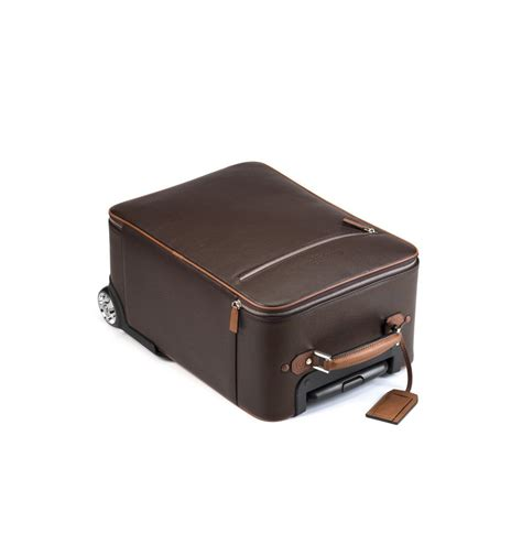 cabin bag trolley trolley cabin bag montegrappa india