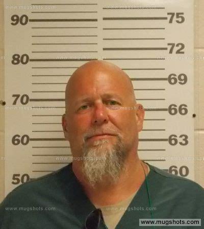 Kenosha Wi Court Records Jeffrey A Sr Mugshot Jeffrey A Sr Arrest Kenosha County Wi
