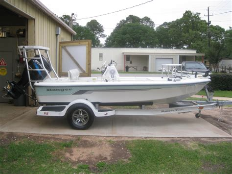 boats for sale in ct under 10 000 2004 ranger cayman 167 flats 16 000 00 sold the hull