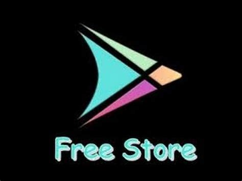 free store apk free store apk free for android smartphone thetechotaku