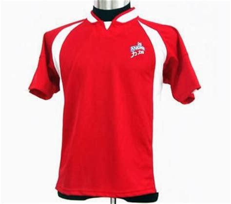 Polo Shirt Kaos Kerah Lacost Wangki Lengan Panjang Unisex konveksi bandung baju seragam kaos distro jaket murah