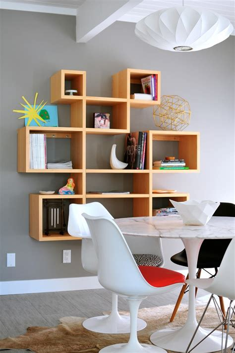 wall shelves ideas living room wall shelf ideas living room transitional with silver