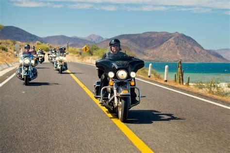 Motorrad Reise Durch Usa by Motorradreisen Usa Mit Dem Motorrad Durch Die Usa Canusa