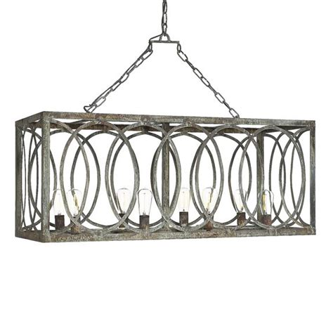 Rectangular Dining Chandelier Best 25 Rectangular Chandelier Ideas On Pinterest Rectangular Dining Room Light Rectangular