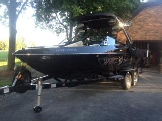 malibu boats detroit 2010 malibu wakesetter for sale in detroit michigan
