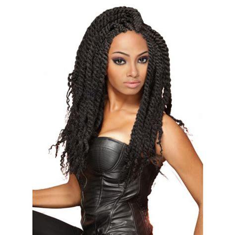 super x braid hair wholesale royal silk braid super rope twist hairomg com