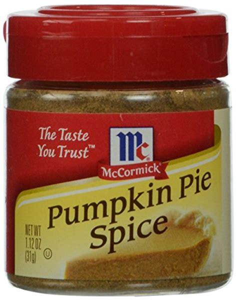 No Bake Pumpkin Pie Recipe   Delicious Layered Goodness!   Thrifty Jinxy