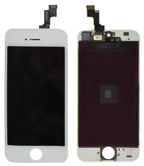 Lcd Iphone 5s Malaysia iphone 5s lcd screen with digitize end 12 17 2018 11 59 pm