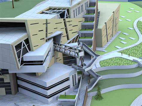 architectural design com architectural design projects