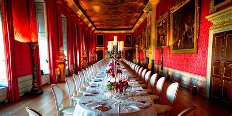 Kensington Palace Event Spaces Prestigious Venues | kensington palace event spaces prestigious venues