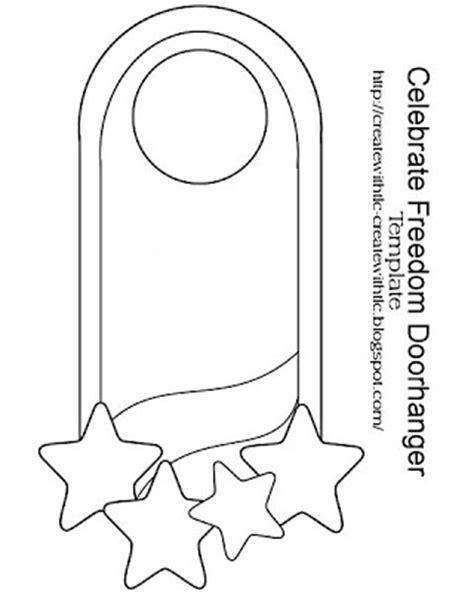 door knocker template 100 door knocker template custom tax door hanger