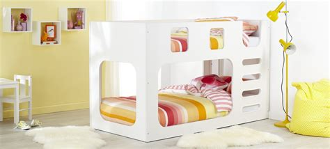 low bunk beds australia saturn bunk bed reviews productreview au