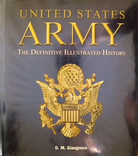 United States Records Search United States Army Records Driverlayer Search Engine