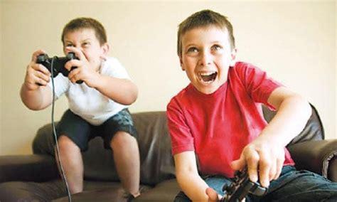 imagenes de niños jugando xbox vrutal opini 243 n 191 por qu 233 seguimos jugando a videojuegos