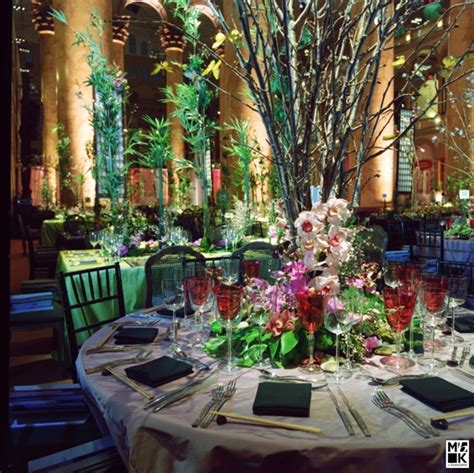 106 best wedding decorations table scapes images on