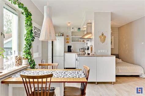 studio apartment design ideas 500 square feet 25 ideias de decora 199 195 o de apartamentos pequenos